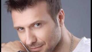 Giannis Ploutarxos- Ploutarxos(Ивана-Падни на колене) .wmv