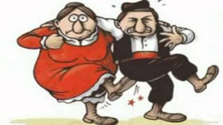 ORQUESTA TABACO Y RON ' FELIZ CUMPLEAÑOS'