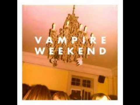 vampire-weekend-taxi-cab-themanwithplaylists