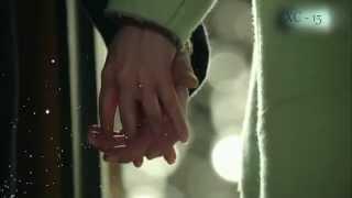 HEALER III (Ji Chang Wook)   (Words My Eyes Say ) -Tei