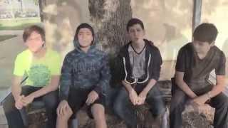 "Official ""No Type"" Music Video ft. Lalo & Joe"