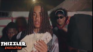 Shmoplife Dookie x Pimp Tobi x PayJayee - Knock Something (Exclusive Music Video) || Dir. 806 Nick