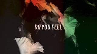 Bearcubs - Do You Feel (Official Audio)