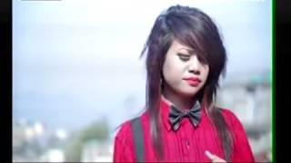 Mara hla : Chhingpuii Azyu   ''Mara Satlia''