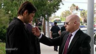 californication s04e01 check my brain