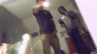 Swag Kobain • Lingo | Shot By Jevaan Smith