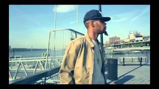 Model Video Shoot (Dapper Dave) Harlem, NY