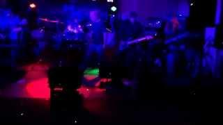 Paranoid (Black Sabbath Cover) by REDEYE XPRESS