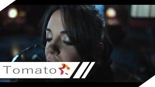 GARO ft MASSIMO & TAVITJAN BROTHERS - Eleno Kerko (Official HQ video)