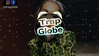 Rita Ora - Let You Love Me (M+ike Remix) Trap Globe