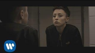 Natalia Przybysz - Miód [Official Music Video]