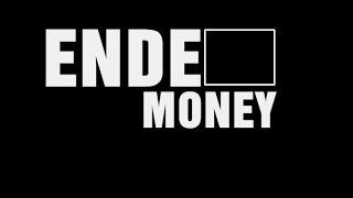 ENDEMONEY - RABEATZ (Dubstep) (CutreFilm)