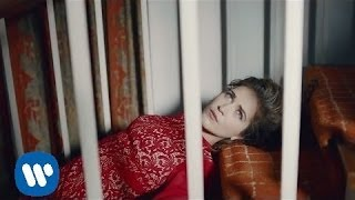 Rae Morris - Do You Even Know? [Official Video]