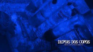 BadCompany Má Vida - Depois Dos Copos (Feat: Don G, NGA, Deezy & Monsta)