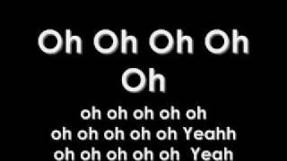A Night Off - Drake feat. Lloyd W/ Lyrics