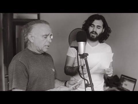 Recordandote Juan de Chelo Rojas Letra y Video