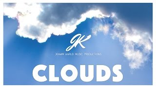 Clouds by Joakim Karud (official)