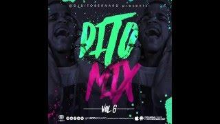DJ Dito Bernard - Dito Mix Vol.6