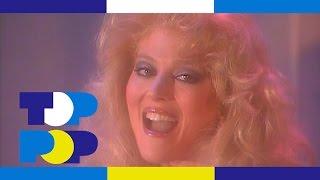 Audrey Landers - Playa Blanca • TopPop