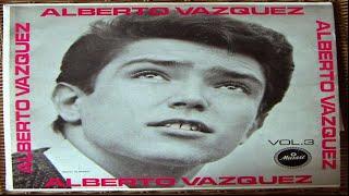 """"""" Anoche Yo Me Enamore"""" -    Alberto Vazquez"""