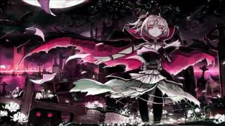 Nightcore - Raising Hell [HD]