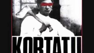 Kortatu - Nicaragua Sandinista