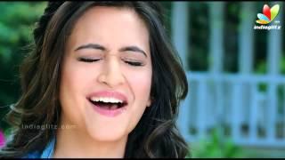 Super Ranga Movie Trailer   Upendra, Kriti Kharbanda   Latest Kannada Movie