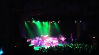 State Champs - Hard To Please (NEW SONG LIVE AT THE VENTURA THEATRE)