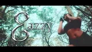 Kpakposhito - Eazzy