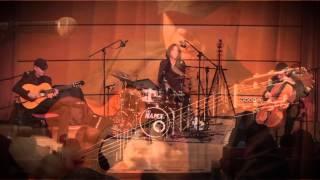 JEREZ TEXAS Clip Live 'VIENTO Y MAREA' nov. 13