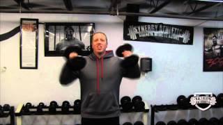 Best Biceps Exercises: Zottman Curl Explained
