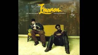 Emanon-Blind Love (LoveSick)