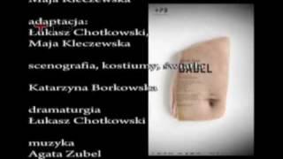 """""""Babel"""", reż. Maja Kleczewska, TPB"""