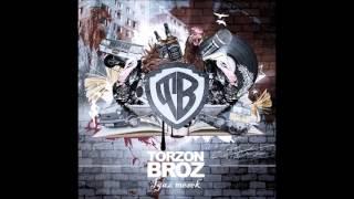 TorzonBroz - Igaz mesék (Intro) (Igaz mesék EP 2014)