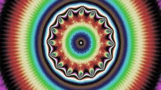 """Third Eye Raps"" - Smoke Weed Trippy Beat | Chill Stoner Instrumental 2015"