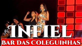 Simone e Simaria - Infiel (Lançamento 2016)