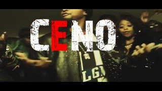CENO x MZ ICE - MAD | SHOT @JOESKI_CAC