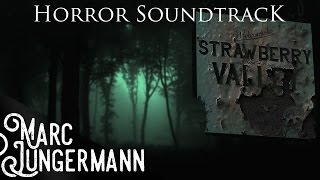 Strawberry Valley | Piano Horror Music