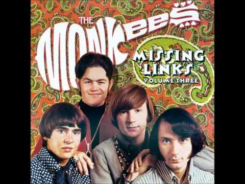 The Monkees - Zor and Zam (TV version)