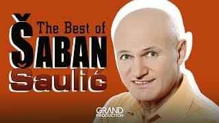 Saban Saulic - Sejo moja - (Audio 2008)