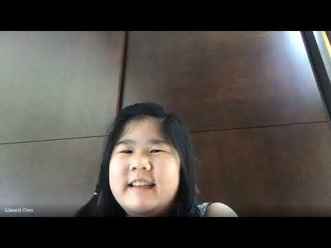 110616 社會 - YouTube