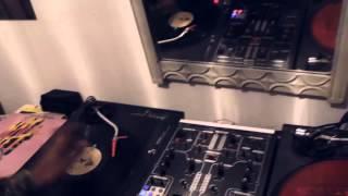 ORGANOYDZ S.S FEAT DJ NELASSASSIN - CULTURA DE RUA - VIDEO OFICIAL EM HD