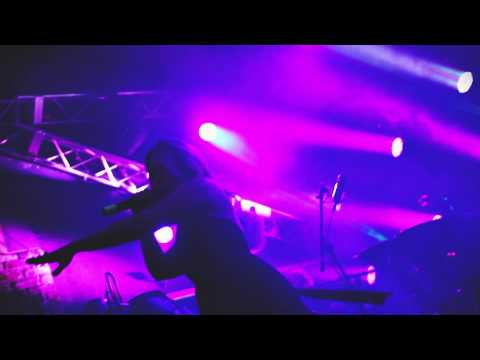 galactic-dolla-diva-feat-maggie-koerner-live-from-freebird-live-jacksonville-fl-1-16-2014-galacticyakamay