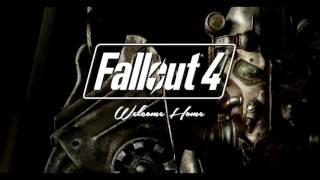 Fallout 4 Soundtrack - Betty Hutton - It's a Man [HQ]