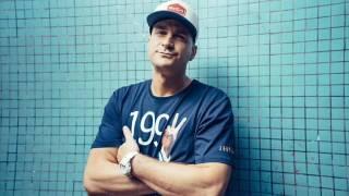 DJ Wich  Tempo feat  Kali & Separ TEXT