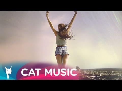 Sasha Lopez - Universe (Official Video) ft. Ale Blake