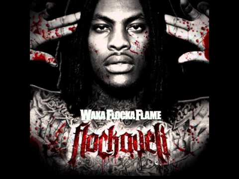 waka-flocka-flame-ttg-trained-to-go-feat-french-montana-yg-hootie-joe-moses-baby-bomb-dave-bois