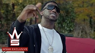 "Casino Mel Feat. Gucci Mane ""Trap Nigga"" (WSHH Exclusive - Official Music Video)"
