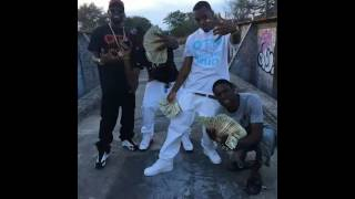 OTM GANG  Trained to bust