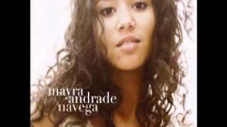 Mayra andrade - Lua.mov